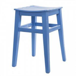 Jack Tabure - Mavi
